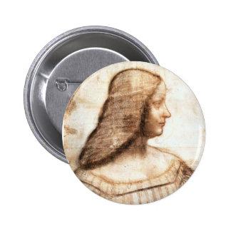da Vinci Button