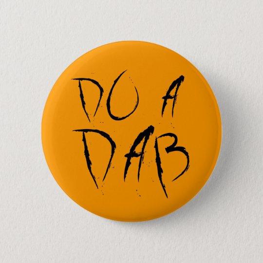 Dab Button