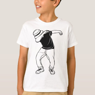 Dab Dance T-Shirt