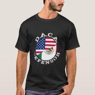 Daca (Defensor) Defender #2 T-Shirt