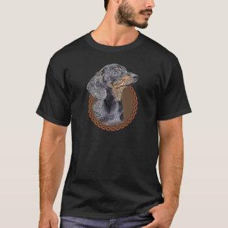 Dachshund 001 T-Shirt