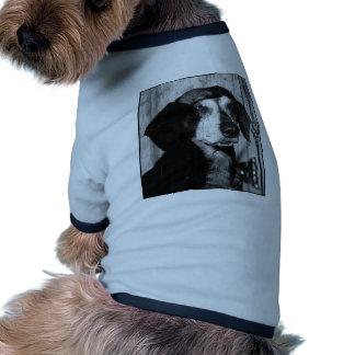 Dachshund Dog T Shirt