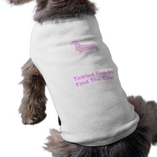 Dachshund Doggie Shirt