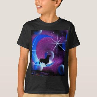 Dachshund Dreams T-Shirt