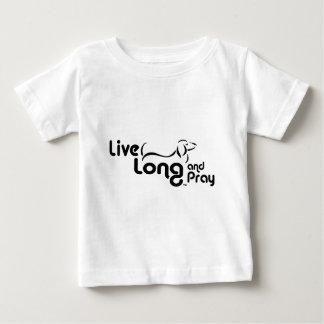 Dachshund Gift Baby T-Shirt