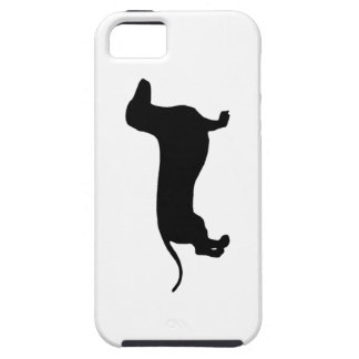 Dachshund iPhone 5 Cases
