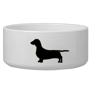 dachshund silo black.png