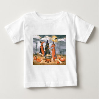 Dachshund Witches T-shirts
