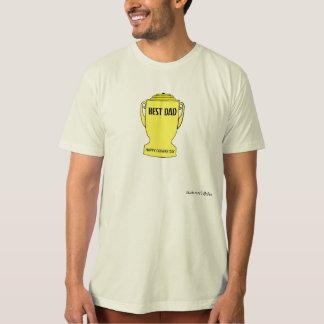 Dad 13 shirt