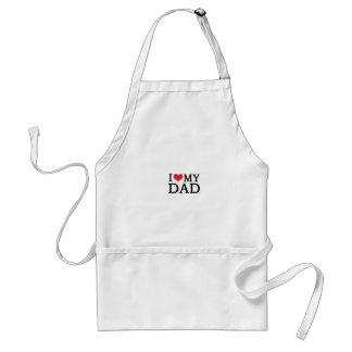 dad complete.jpg standard apron