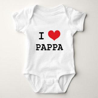 Dad/Dad/Daddy/Vati/Dad T Shirt