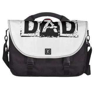 Dad Father s day gift Laptop Bags
