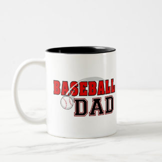 Dad Gift Mug