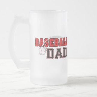 Dad Gift Coffee Mugs