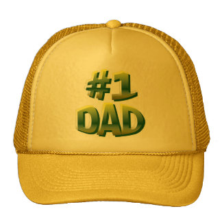 Dad Gifts Cap