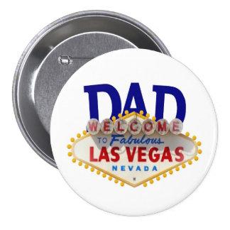 DAD Las Vegas Button B