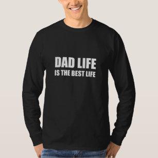 5d517175 Dad Life T-Shirts & Shirt Designs   Zazzle UK