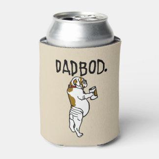 Dadbod Can Cooler
