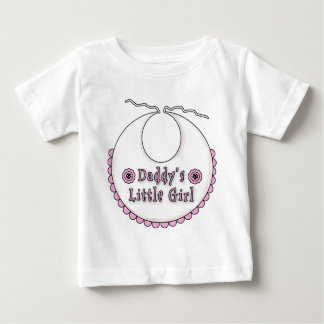 daddy's little girl shirts