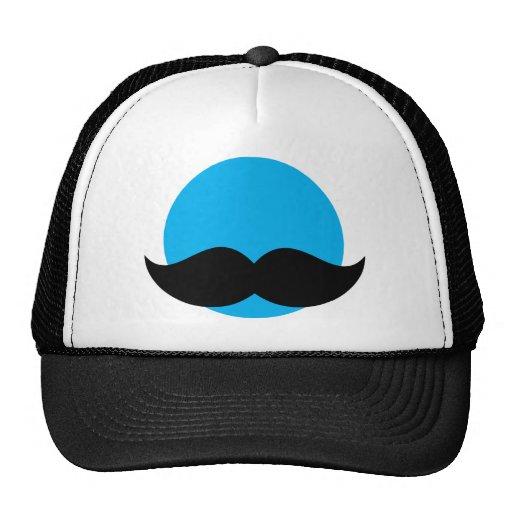 Daddy Noob's Emblem - Trucker Hat