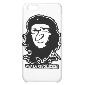 Daddy s Home Che iPhone 5C Cover
