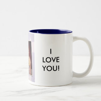 Daddy s Little Girl Cup Coffee Mugs