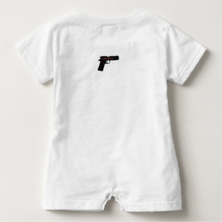 Daddy ` s Little hybrid Tshirt