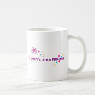 Daddy s Little Princess Mug
