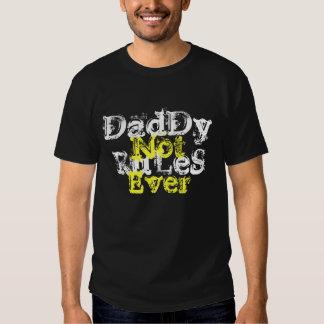 Daddy Shirts