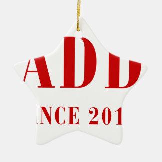 daddy-since-2013-bod-burg.png ceramic star decoration