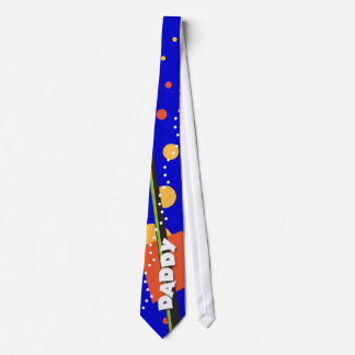 Daddy Tie