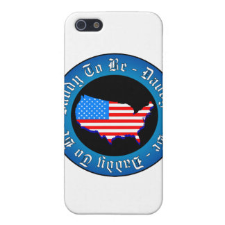 Daddy To Be Case For iPhone 5