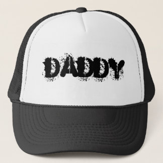 DADDY Trucker Hat