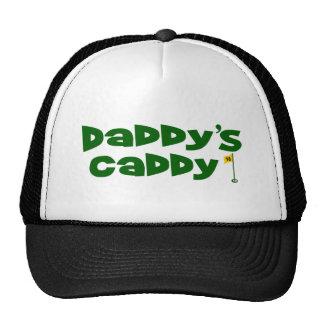 Daddy's Caddy 2 Cap