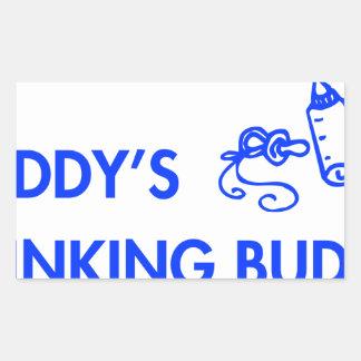 daddys-drinking-buddy-fut-blue.png sticker