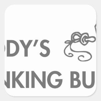 daddys-drinking-buddy-fut-gray.png sticker