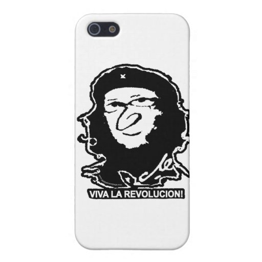 Daddy's Home Che iPhone 5 Case