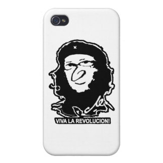 Daddy's Home Che iPhone 4/4S Covers