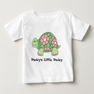 Daddy's Little Daisy t-shirt