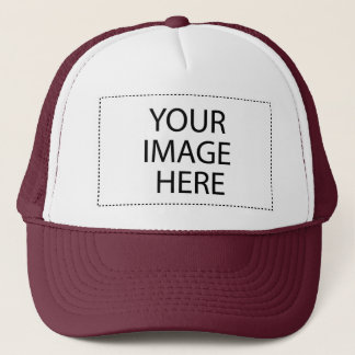 Dadism Dad Father Pappa Daddy Gifts Trucker Hat