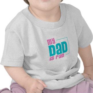 dadisrad tee shirt