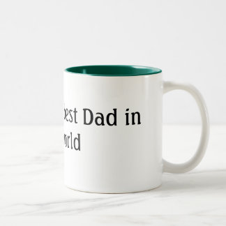 Dads mug