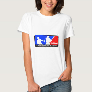 DadSquad Tee Shirt