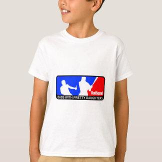 DadSquad Tshirts