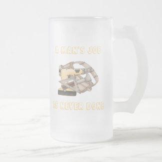Dad'sTools Mug