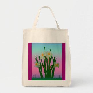 Daffie Bag