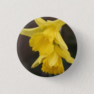 Daffodil Badge