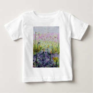 daffodil elves baby T-Shirt