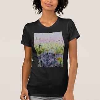 daffodil elves T-Shirt