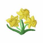 Daffodil Polo